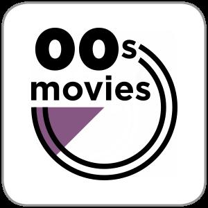 00 Movies