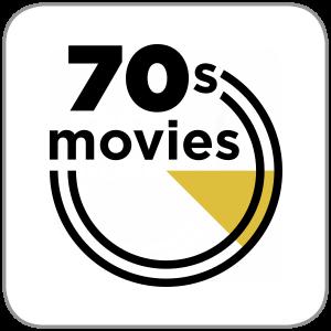 70 Movies