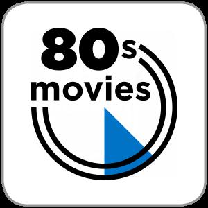 80 Movies