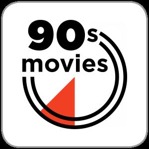 90 Movies