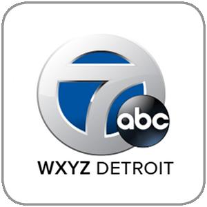 ABC-WXYZ Detroit