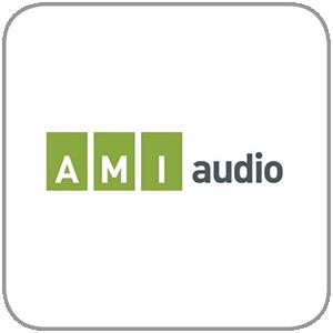 AMI_Audio