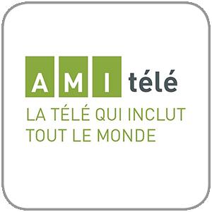 AMI_FR