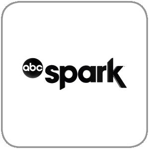 APC-Spark