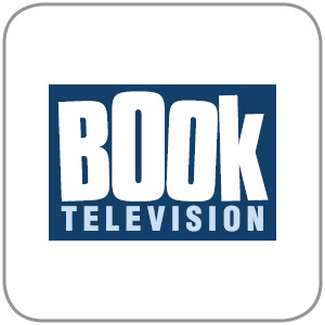 Book-Television