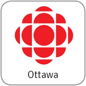CBC-Ottawa