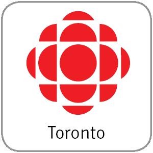 CBC-Toronto