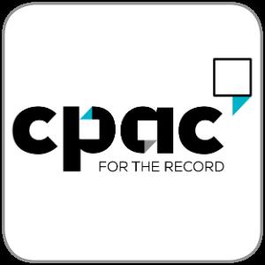 CPAC-English