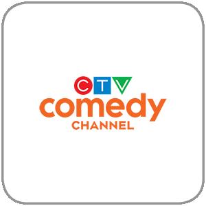 CTV-Comedy