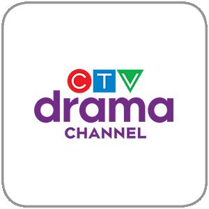 CTV-Drama