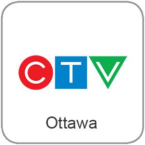 CTV-Ottawa
