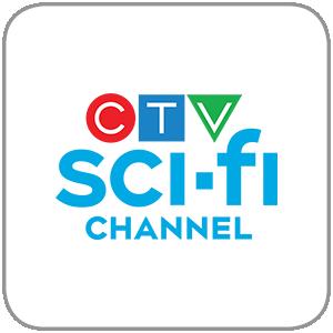 CTV-Sci-Fi