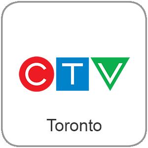 CTV-Toronto