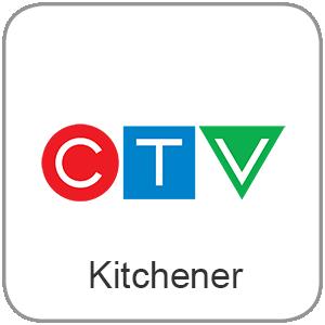 CTV2-Kitchener