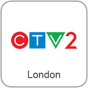 CTV2-London