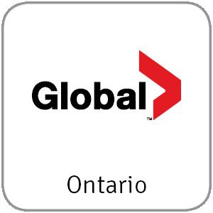 Global Ontario
