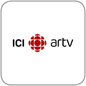 ICI-ART