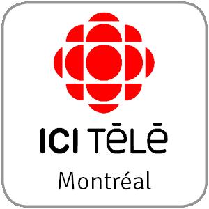 ICI-RCT