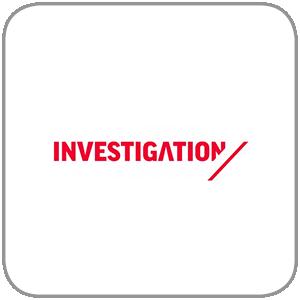 Investigation FR