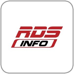 RDS info