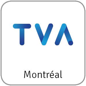 TVA Montreal