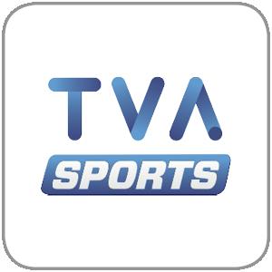 TVA Sports 1