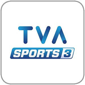 TVA Sports 3