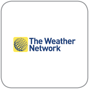 The-Weather-Network