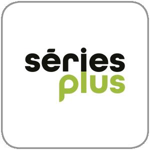 Series Plus