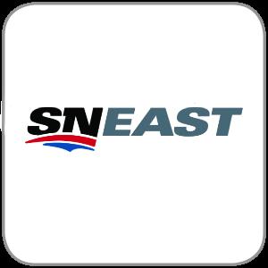 Sportnet-East