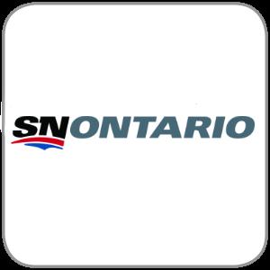 Sportnet-Ontario
