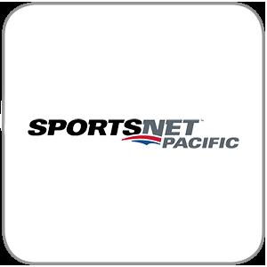 Sportnet-Pacific