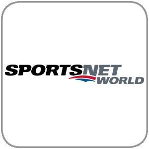 Sportnet-World