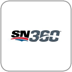 Sportsnet-360