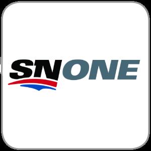 Sportsnet-One