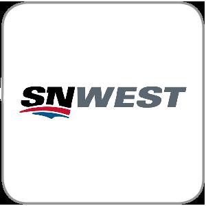 Sportsnet-West