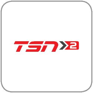 TSN 2