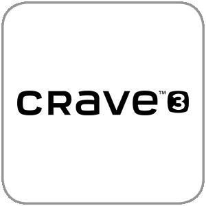 Crave 3